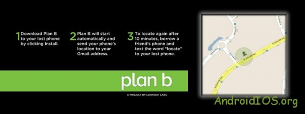 11-plan-b-lost-android-phone