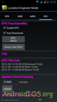 GPS_Fix_MTK6589_1