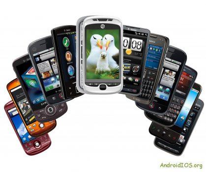 Как-выбрать-недорогой-мобильный-телефон