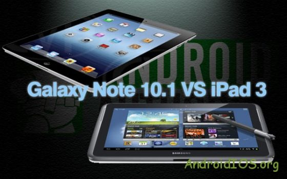 Samsung-Galaxy-Note-10.1-vs-Apple-iPad-3