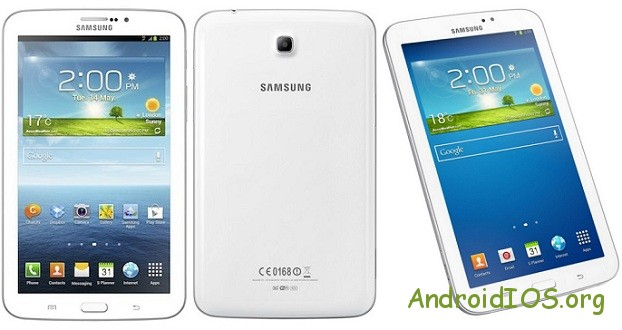 Samsung-Galaxy-Tab-3-Lite-tablet-murah-blog-lazada-indonesia