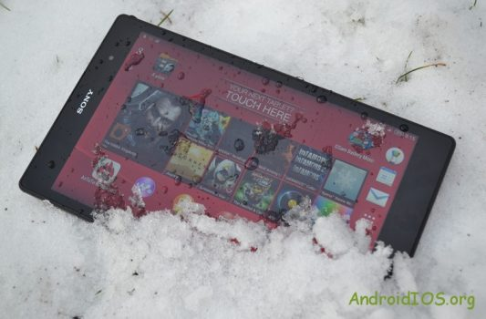 Sony-Xperia-Tablet-Z3-Compact-1