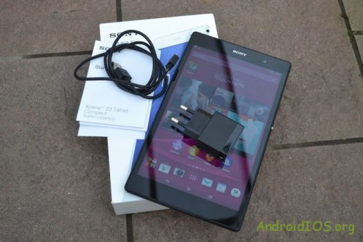 Sony-Xperia-Tablet-Z3-Compact-2