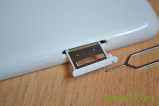 Xiaomi-Mi-Pad-Tablet-10