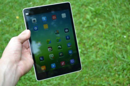 Xiaomi-Mi-Pad-Tablet-3