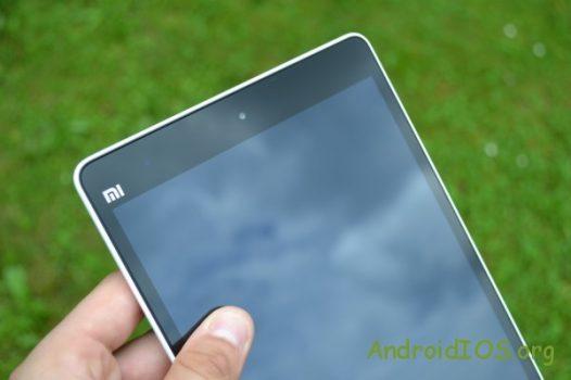 Xiaomi-Mi-Pad-Tablet-4