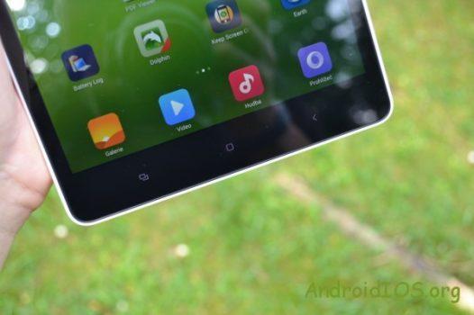 Xiaomi-Mi-Pad-Tablet-5
