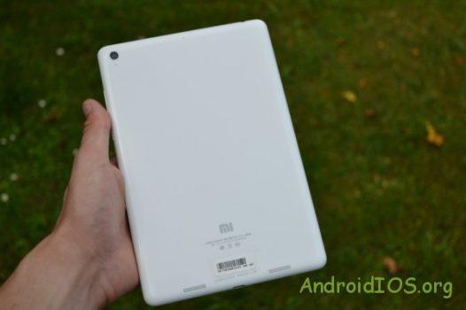 Xiaomi-Mi-Pad-Tablet-6