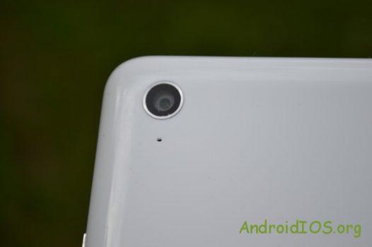 Xiaomi-Mi-Pad-Tablet-7