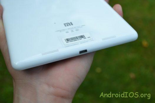 Xiaomi-Mi-Pad-Tablet-8