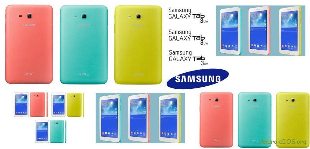 brand-samsung-galaxy-tab-3-lite-7-0-3g-samsung-malaysia-centrewarranty-untung1818-1405-03-untung1818@2