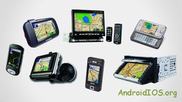 gps-navigation-2