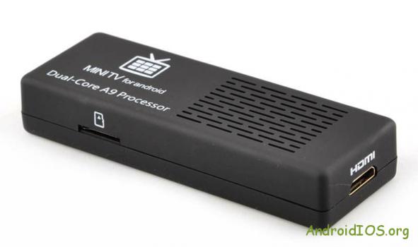 mini-pc-android-mk808
