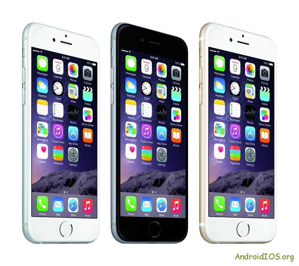 Apple-iPhone-6-All-Colours