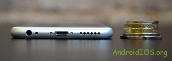 Apple-iPhone-6-Review-Photo4