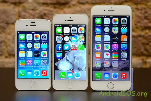 Apple-iPhone-6-Review-Photo5