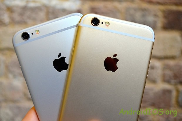 Apple-iPhone-6-Review-Photo8