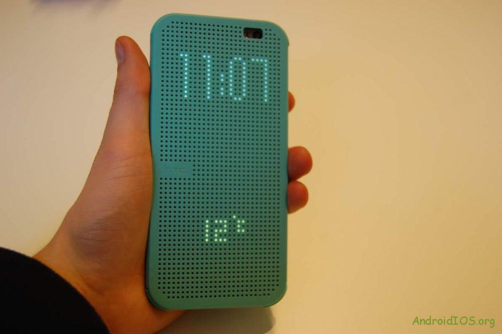 HTC-One-M8-Case