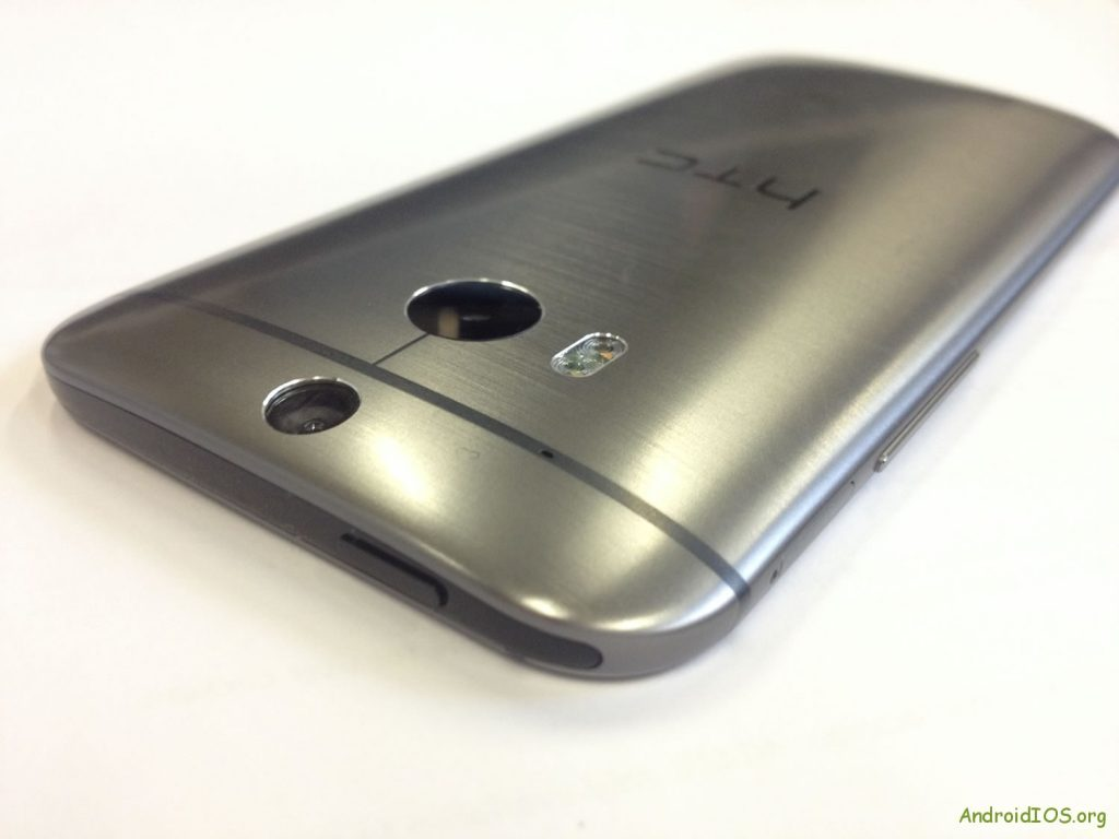 HTC-One-M8-Photo2