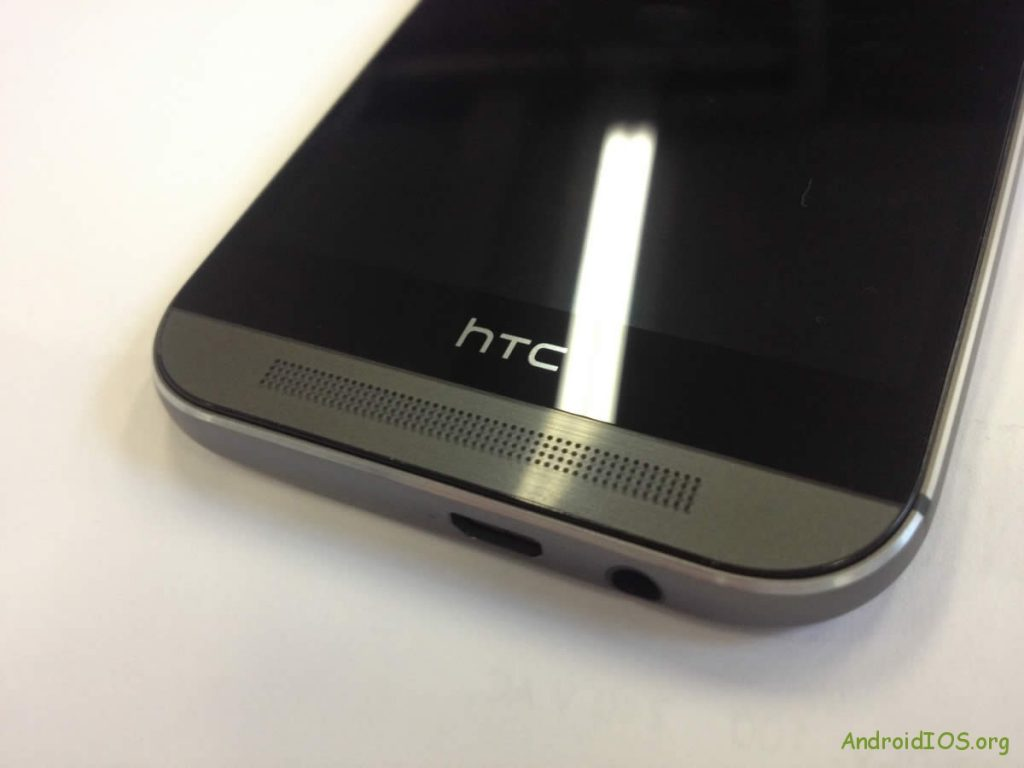 HTC-One-M8-Photo3