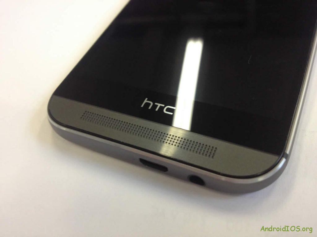 HTC-One-M8-Photo3