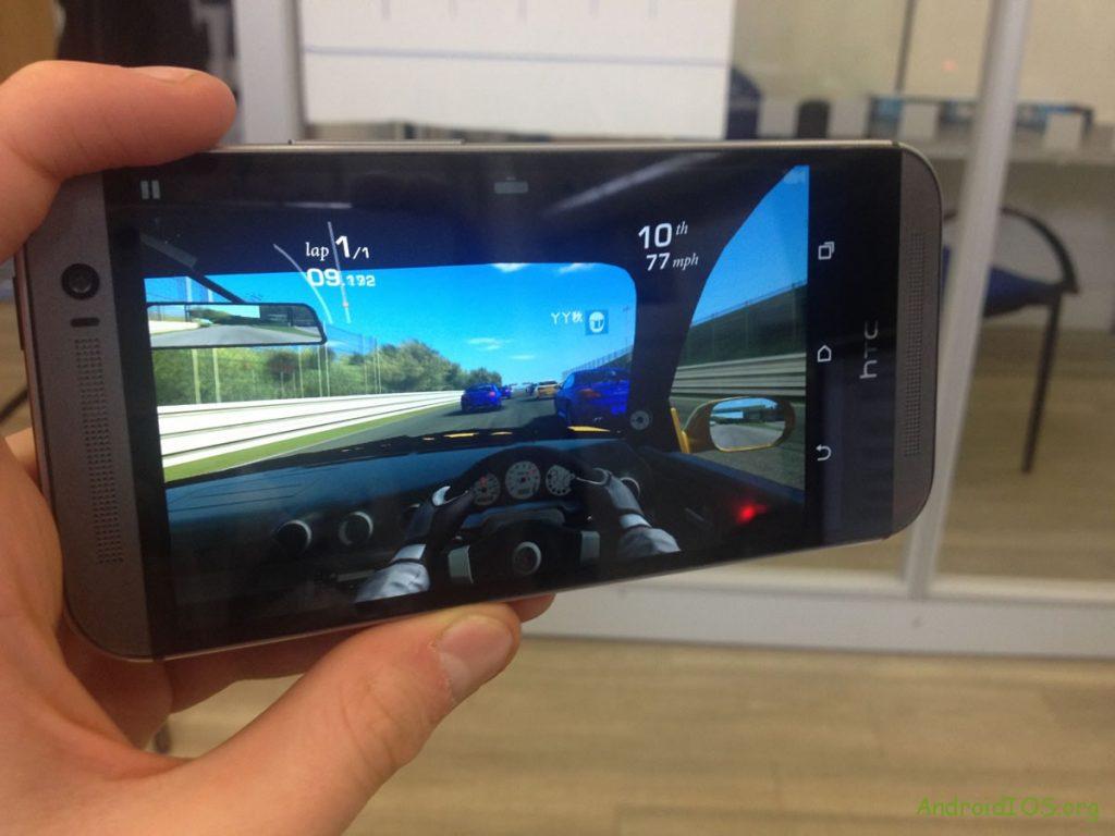 HTC-One-M8-Photo4