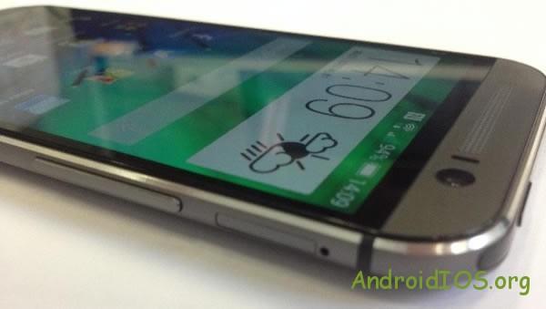 HTC-One-M8-Photo5