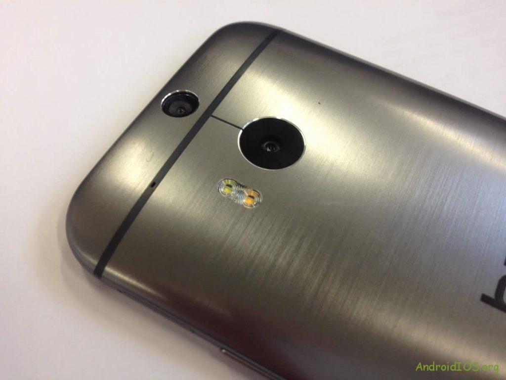HTC-One-M8-Photo6