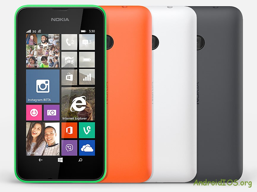 Nokia-Lumia-530-Colours