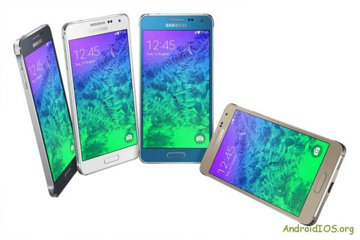 Samsung-Galaxy-Alpha-Photo2