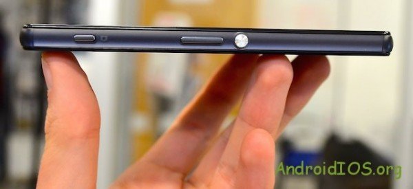 Sony-Xperia-Z3-Compact-Review-Photo2