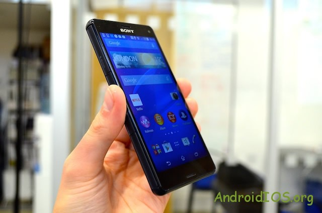 Sony-Xperia-Z3-Compact-Review-Photo4