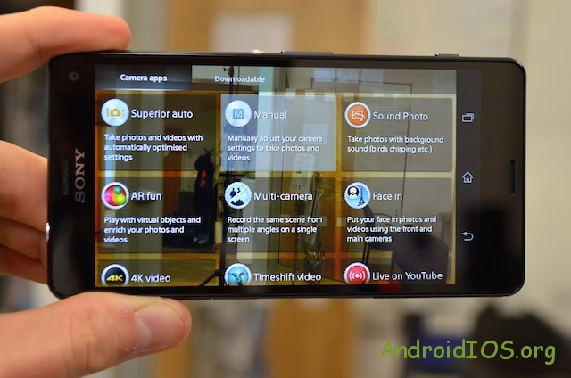 Sony-Xperia-Z3-Compact-Review-Photo7