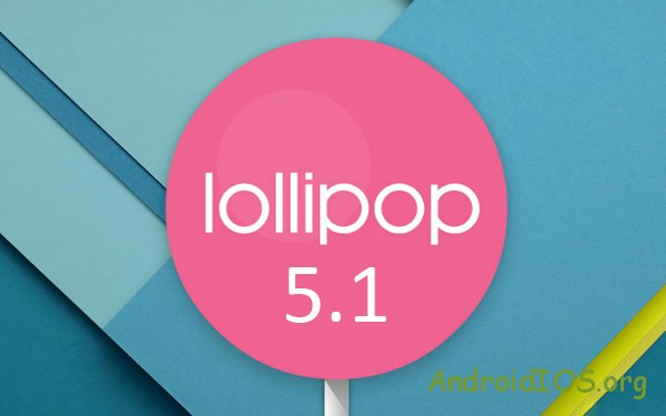 Android-5.1-Lollipop-