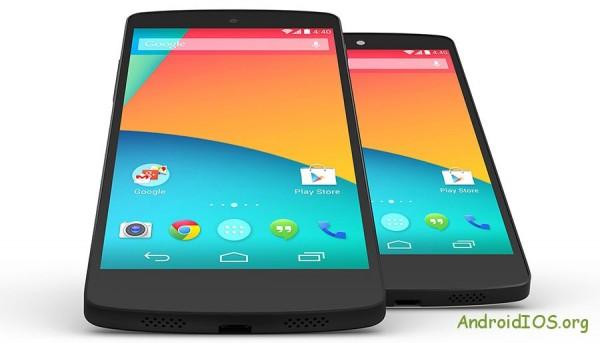 Android-KitKat-4-4