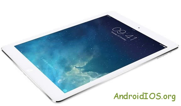 Apple-iPad-Air-Looks-Good