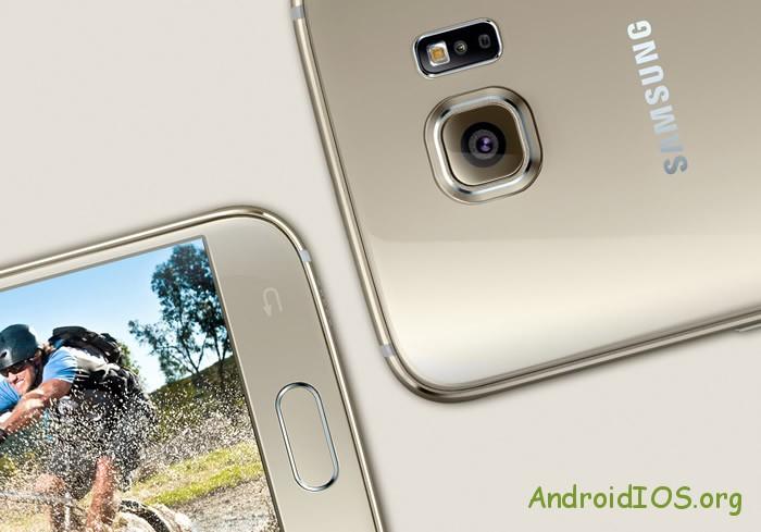 Galaxy-S6-02