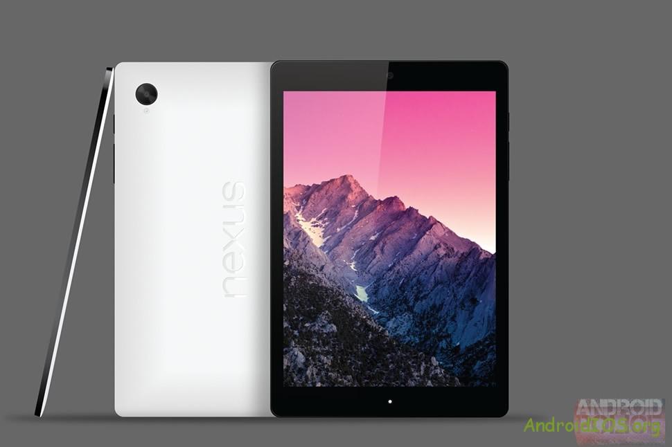 Google-Nexus-8-Render
