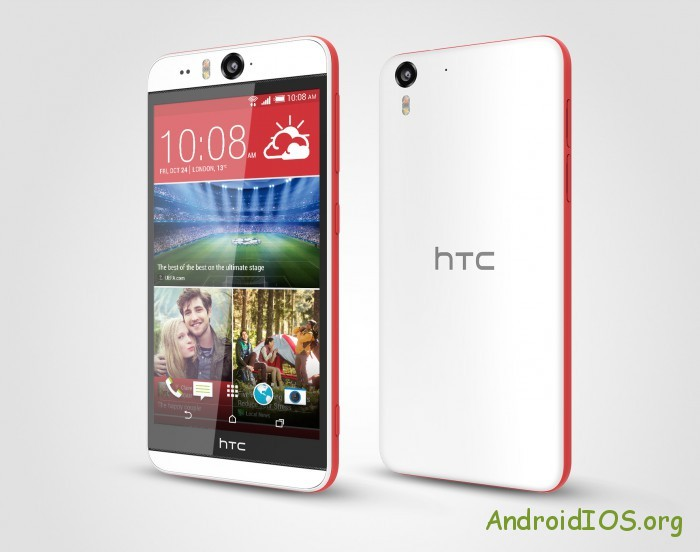 HTC-Desire-Eye-White