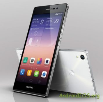 Huawei-Ascend-P7-Review-Photo1