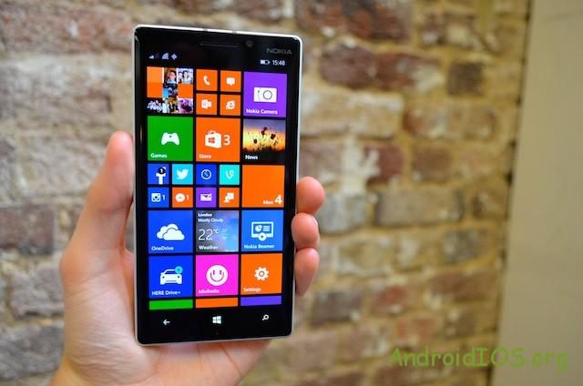 Nokia-Lumia-930-Review-Photo3