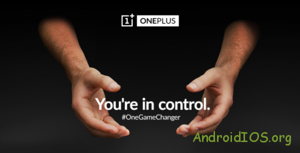 OnePlus-Youre-in-Control-650x333