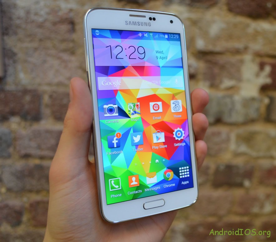 Samsung-Galaxy-S5-Review1