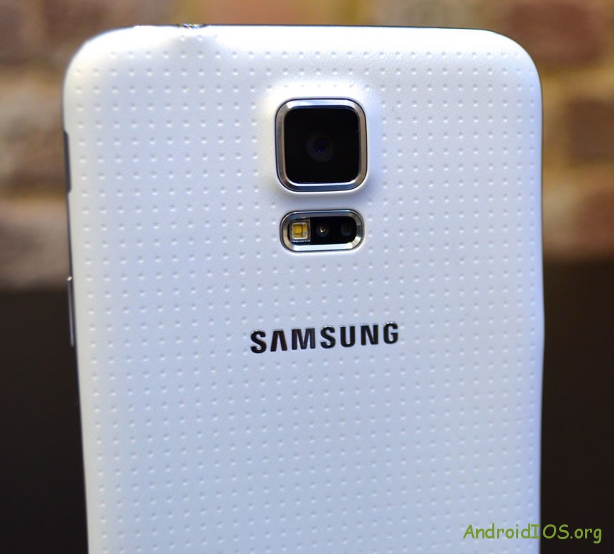 Samsung-Galaxy-S5-Review2