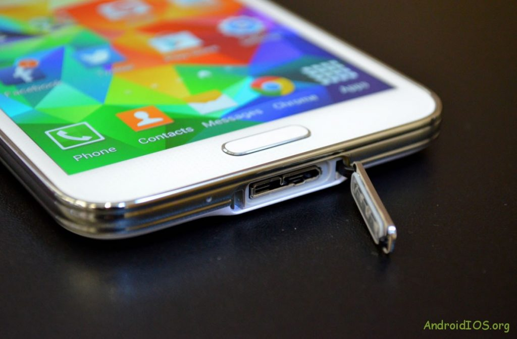 Samsung-Galaxy-S5-Review3