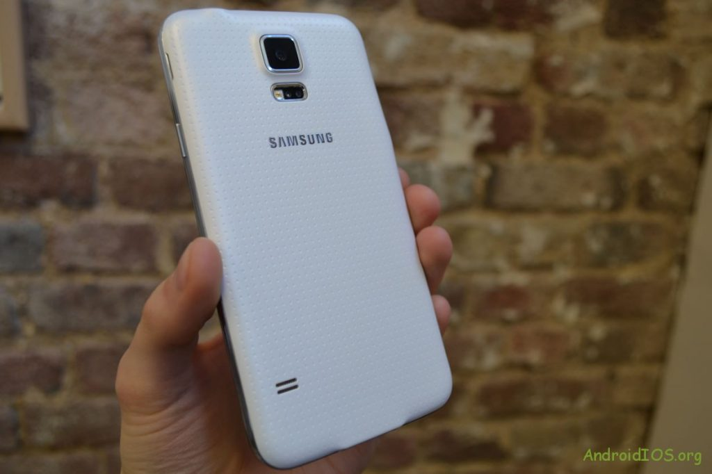 Samsung-Galaxy-S5-Review4