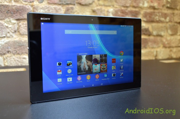 Sony-Xperia-Z2-Tablet-Photo6