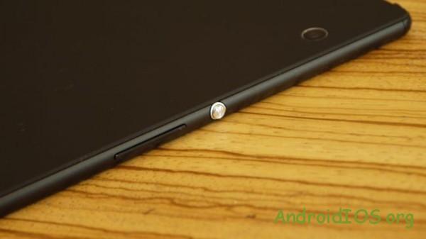 Sony Xperia Z4 tablet review (11)-650-80