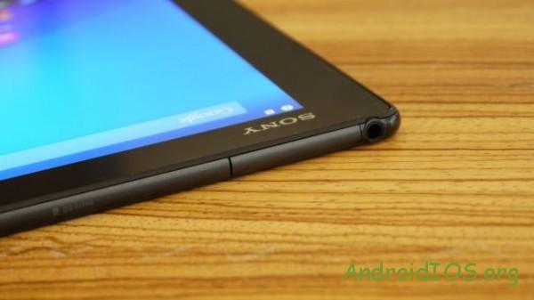 Sony Xperia Z4 tablet review (12)-650-80