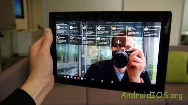 Sony Xperia Z4 tablet review (14)-650-80
